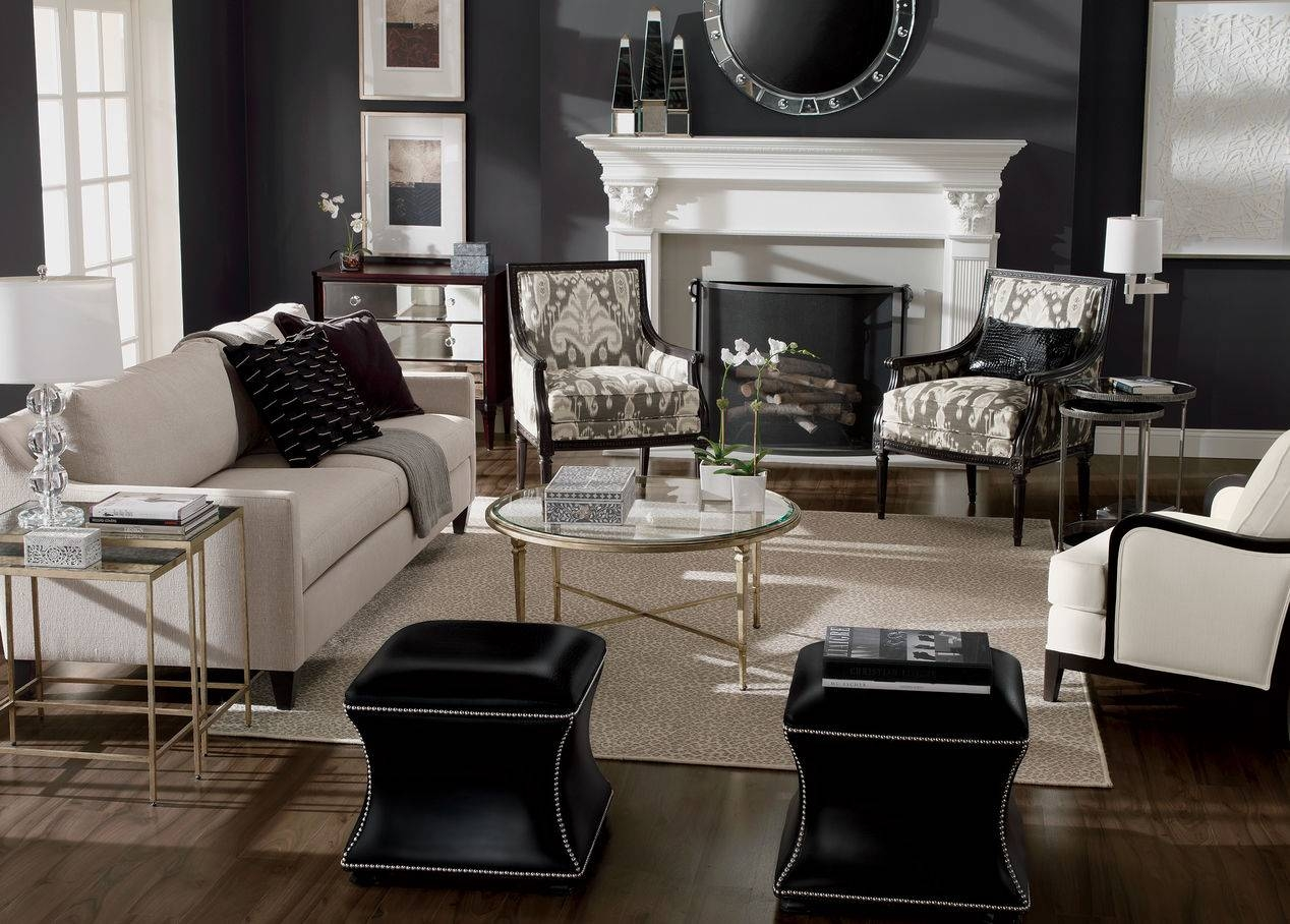 Aesthetics And Comfort Ethan Allen Sofas — Home Design Stylinghome in Ethan Allen Sofas And Chairs (Image 1 of 15)