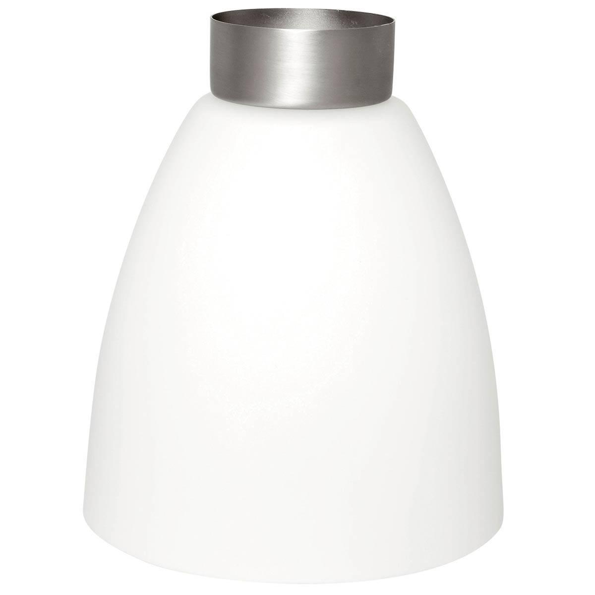 Alena Diy Batten Fix - Brilliant Lighting for Batten Fix Lights Shades (Image 2 of 15)