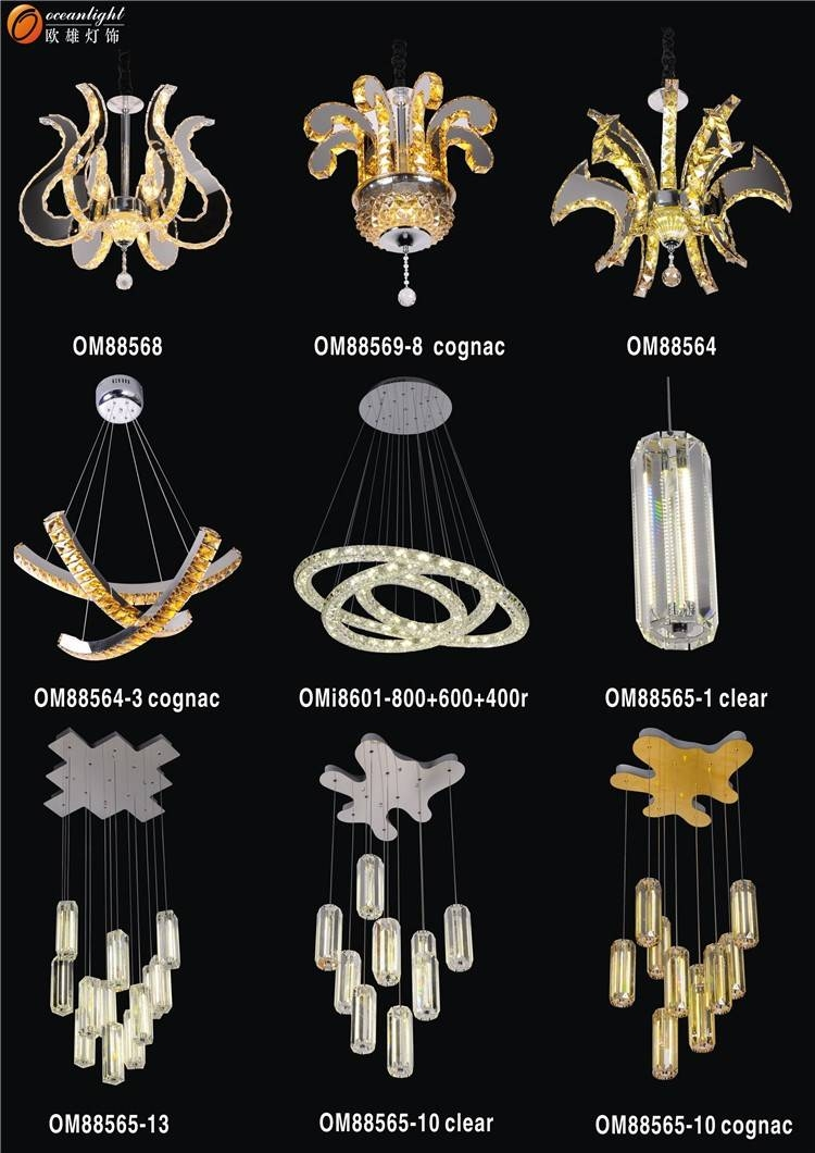 Alibaba Manufacturer Directory - Suppliers, Manufacturers for Victorian Hotel Pendant Lights (Image 5 of 15)