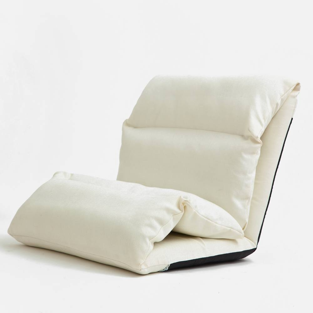 Aliexpress : Buy Floor Seating Sofa Sleeper For Living Room pertaining to Lazy Sofa Chairs (Image 5 of 15)