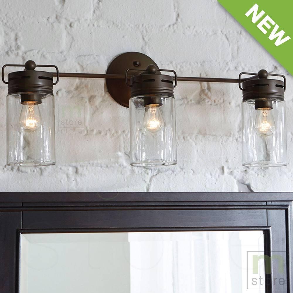 Allen Roth Light | Ebay for Allen Roth Lights (Image 1 of 15)