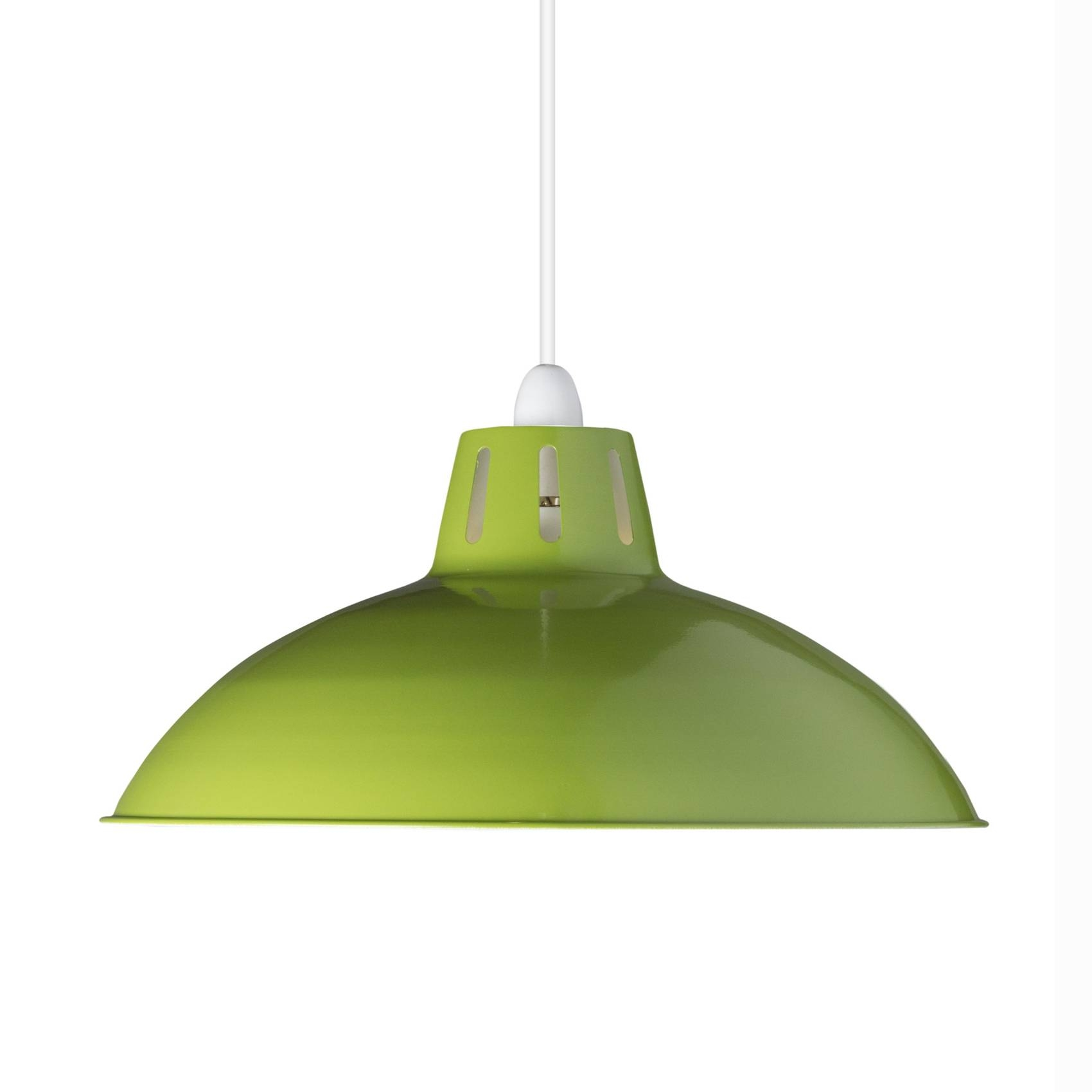 2018 popular lime green pendant lights aloadofball Image collections