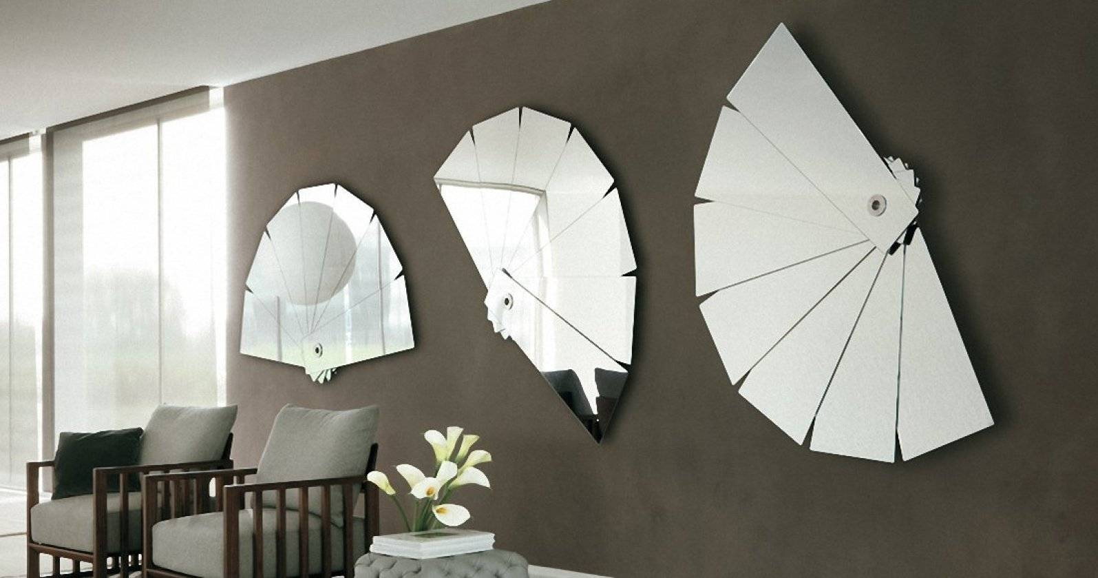 Alluring Illustration Of Munggah Like Lovely Duwur Fancy Like regarding Heart Shaped Mirrors for Walls (Image 2 of 15)