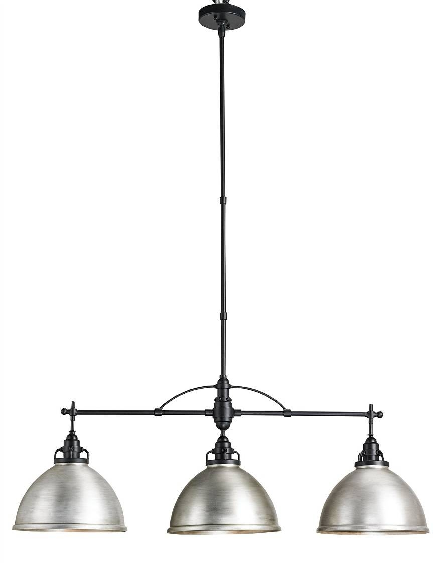 15 inspirations of double pendant lights for kitchen amazing double pendant light fixture 73 for stainless steel intended for double pendant lights for kitchen aloadofball Gallery