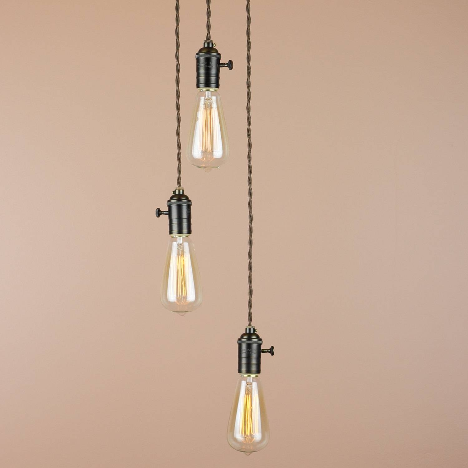 Amazing Hanging Light Cord 101 Pendant Light Suspension Cord Set throughout Cord Sets For Pendant Lights (Image 2 of 15)