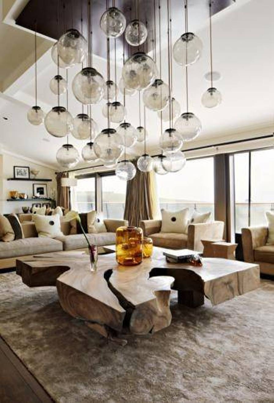 Amazing Of Multiple Pendant Lights Related To Room Decor Ideas for Multiple Pendant Lighting Fixtures (Image 1 of 15)