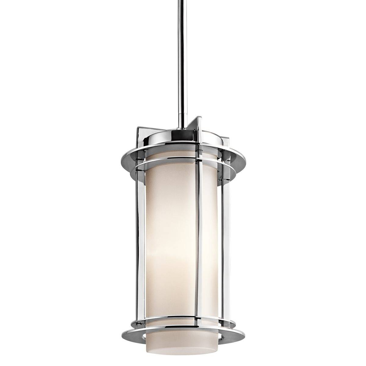 Amazing Pendant Outdoor Lighting 89 With Additional Mission Style for Mission Style Pendant Lights (Image 2 of 15)