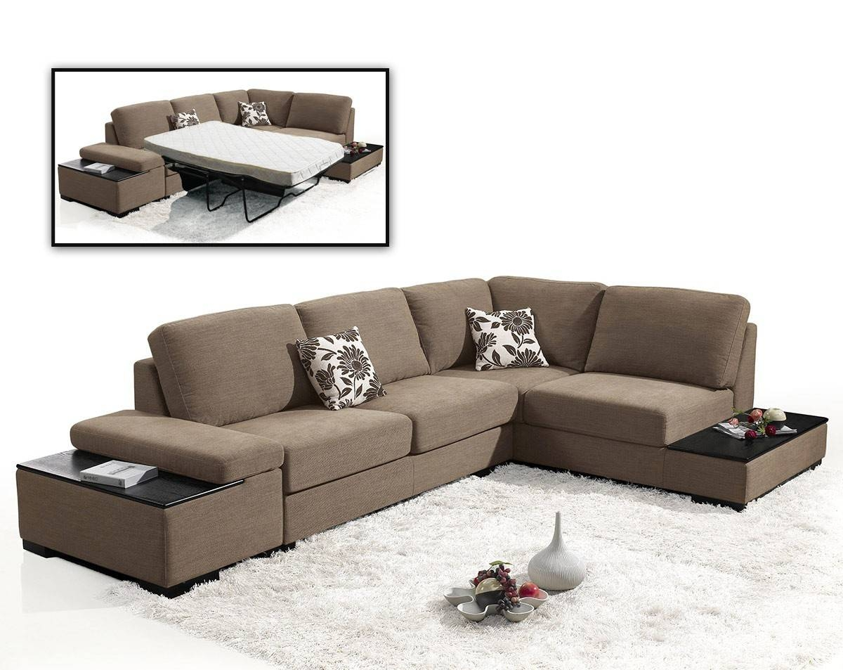 Amazing Sectional Sofas Cincinnati Small Home Decoration Ideas for Cincinnati Sectional Sofas (Image 3 of 15)