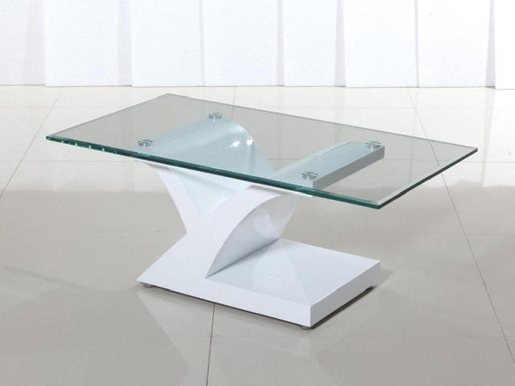 Amazing Unique Coffee Tables Ideas | Home Designjohn inside Unique Glass Coffee Tables (Image 1 of 15)