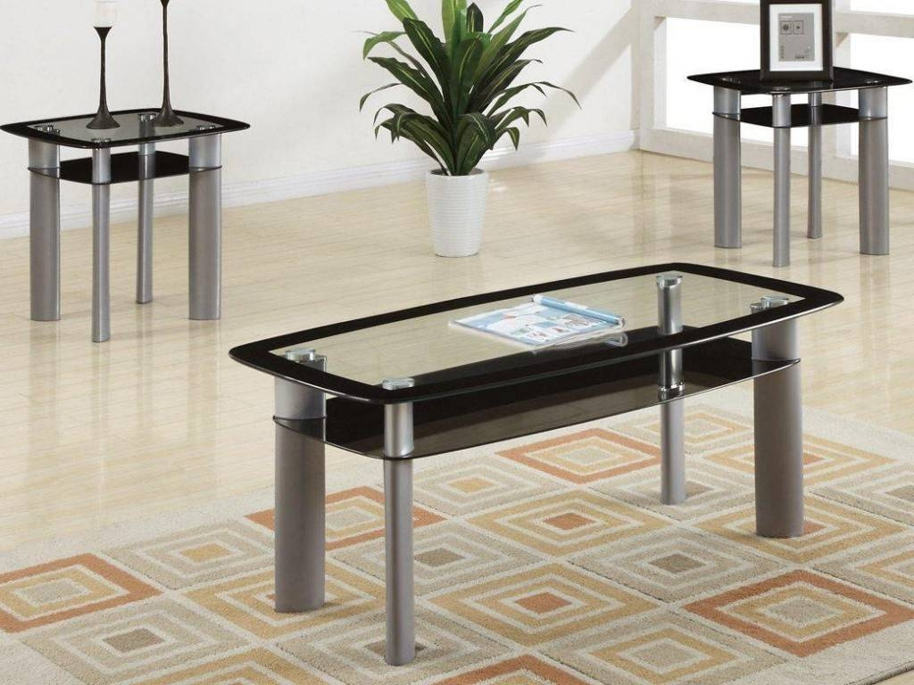 Amazing Unique Coffee Tables Ideas | Home Designjohn with regard to Unique Glass Coffee Tables (Image 2 of 15)
