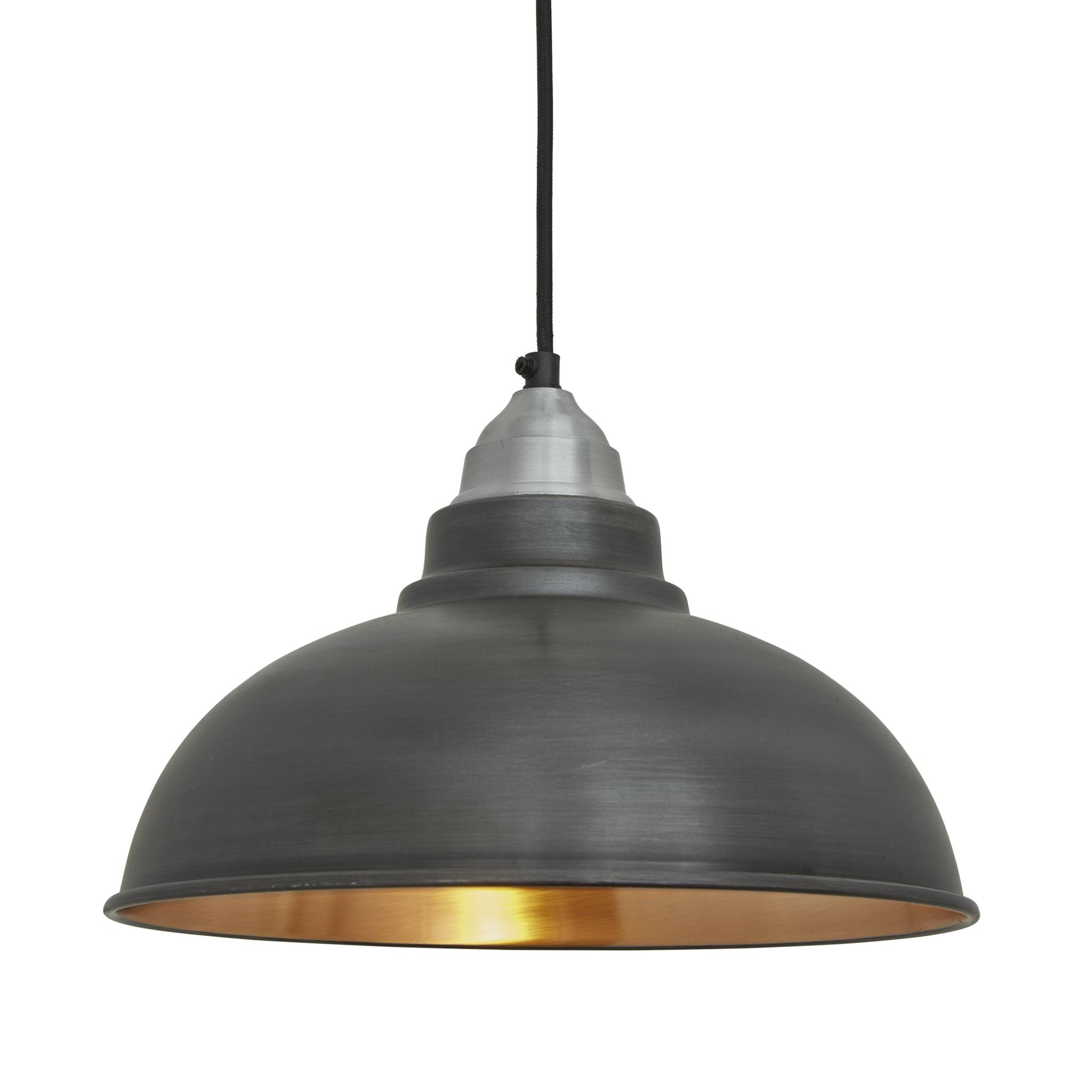 top 15 of battery operated pendant lights. Black Bedroom Furniture Sets. Home Design Ideas