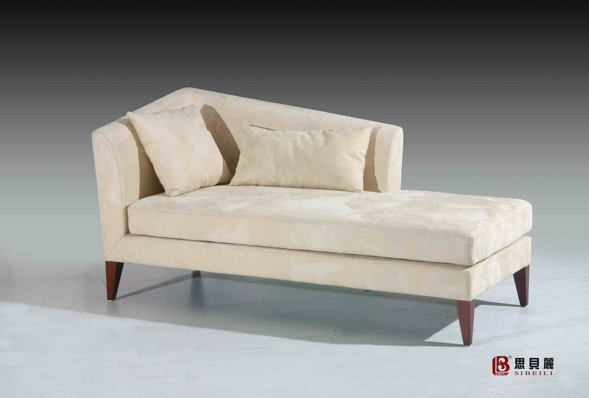 Antique Velvet Chaise Lounge Sofa Chairs For Bedroom - Buy Chaise with regard to Sofa Chairs for Bedroom (Image 3 of 15)
