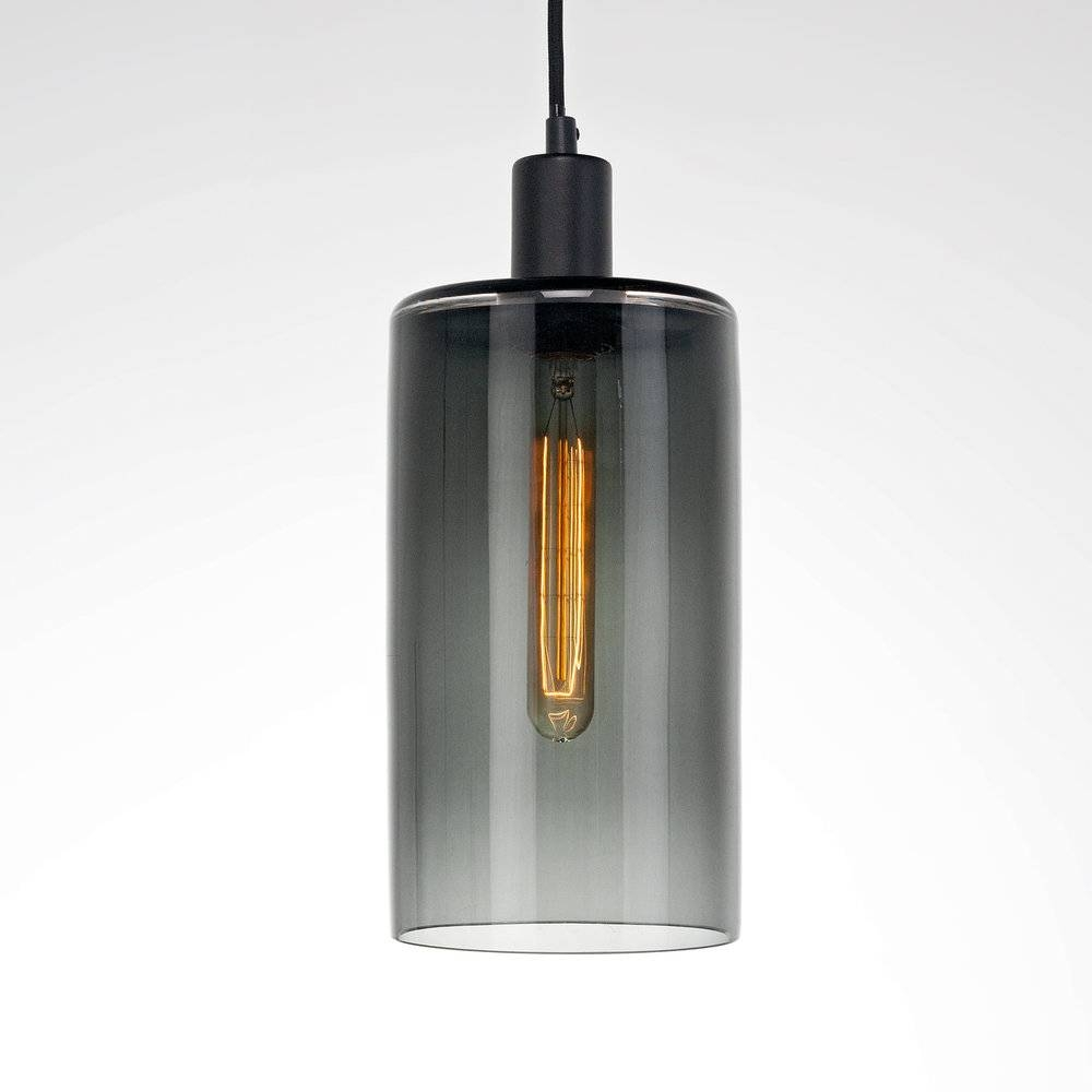 "Apothecary Pendant 14"" Lab0041-14 — Hammerton Studio intended for Apothecary Pendant Lights (Image 5 of 15)"
