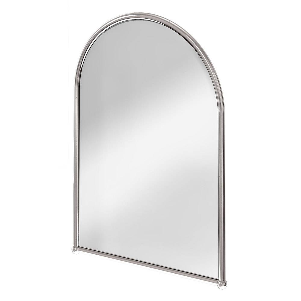 Arched Bathroom Mirrors Uk | Home Inside Arched Bathroom Mirrors (View 2 of 15)