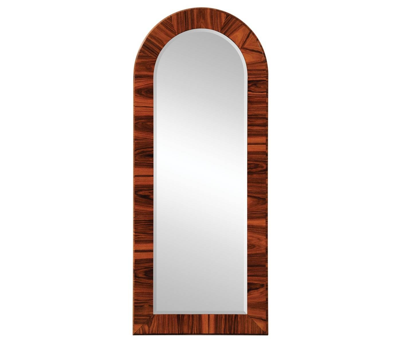 Featured Photo of Art Deco Full Length Mirrors