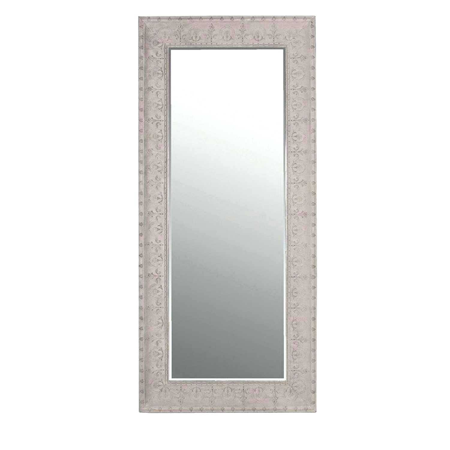 Articles With Tall Slim Wall Mirror Tag: Tall Wall Mirror. in Slim Wall Mirrors (Image 1 of 15)