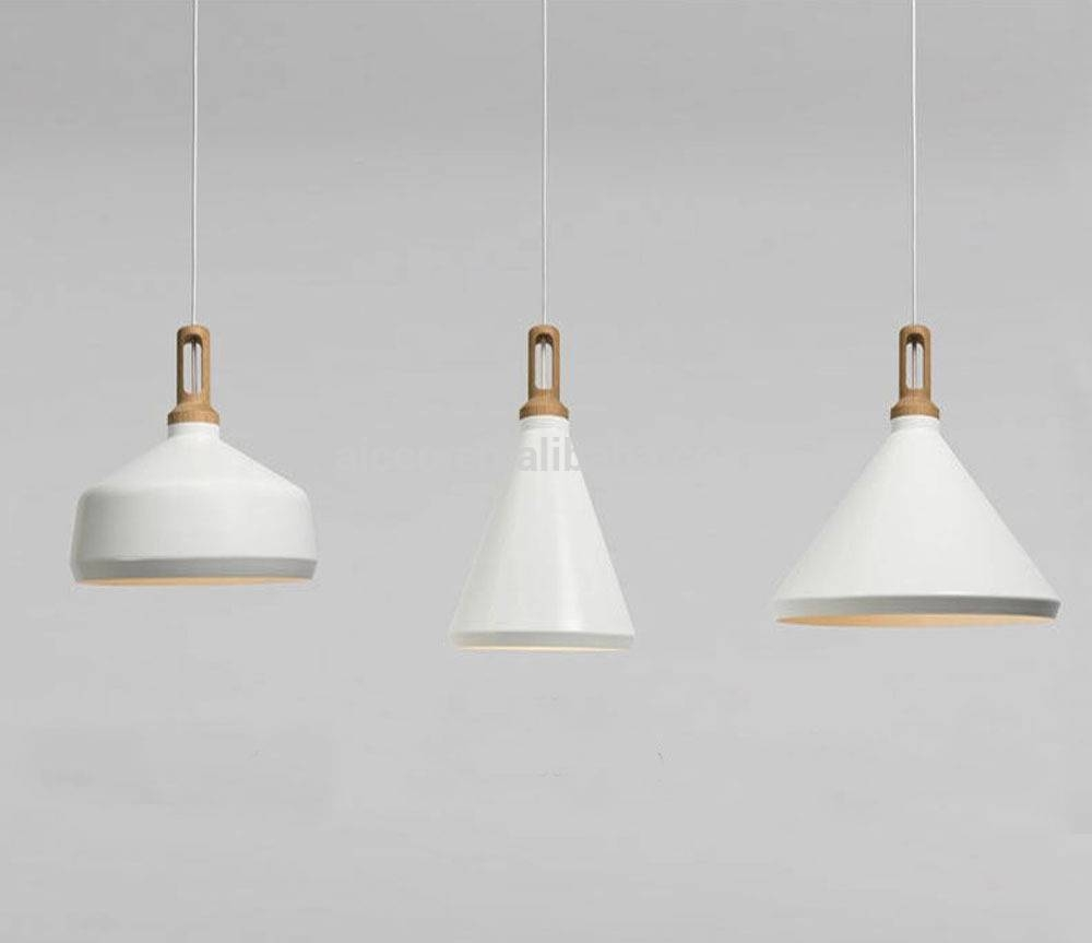 Articles With Wood Pendant Lamp Shade Tag: Wood Pendant Lights throughout Wooden Pendant Lights Australia (Image 1 of 15)