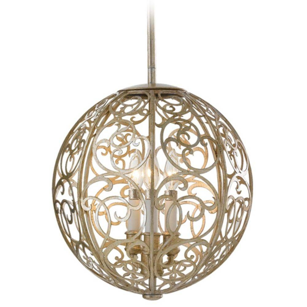 Asian Style Lighting | Oriental Lighting | Destination Lighting throughout Asian Style Pendant Lights (Image 4 of 15)