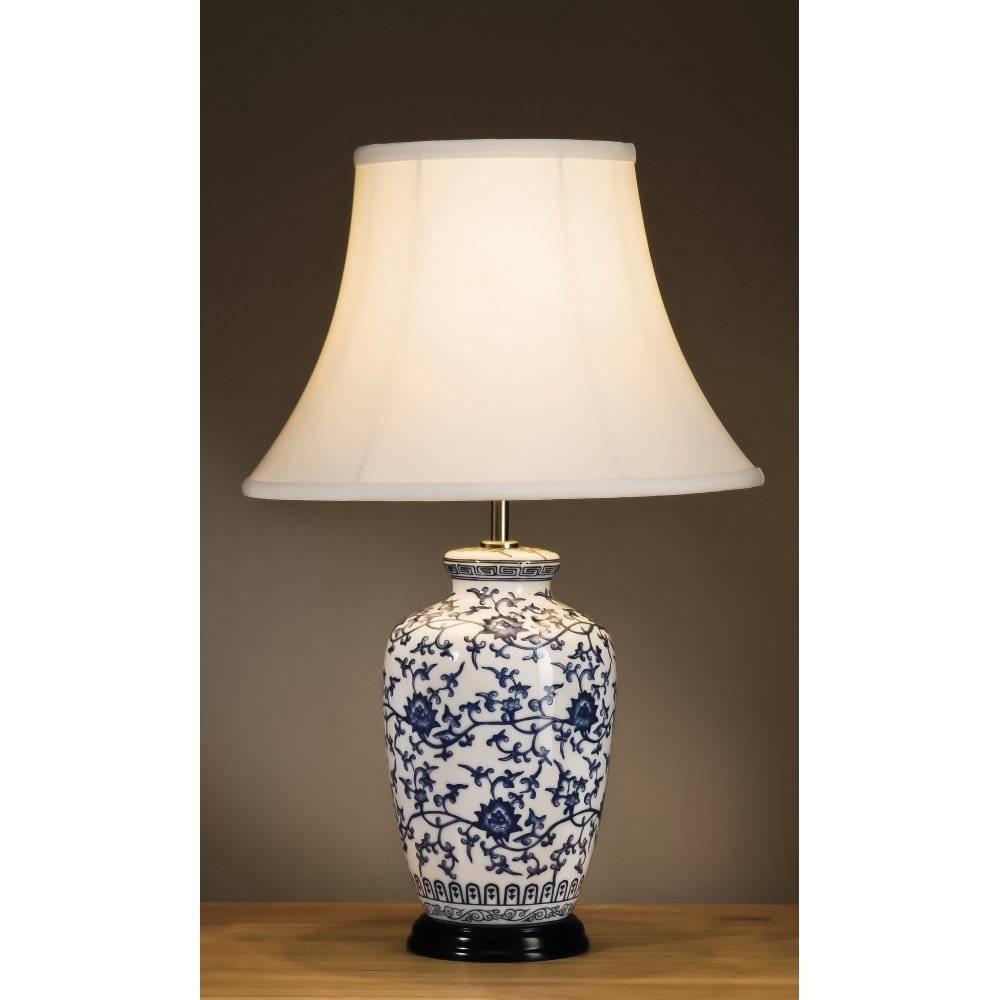 Asian Style Pendant Lamp | American Hwy in Asian Style Pendant Lights (Image 5 of 15)