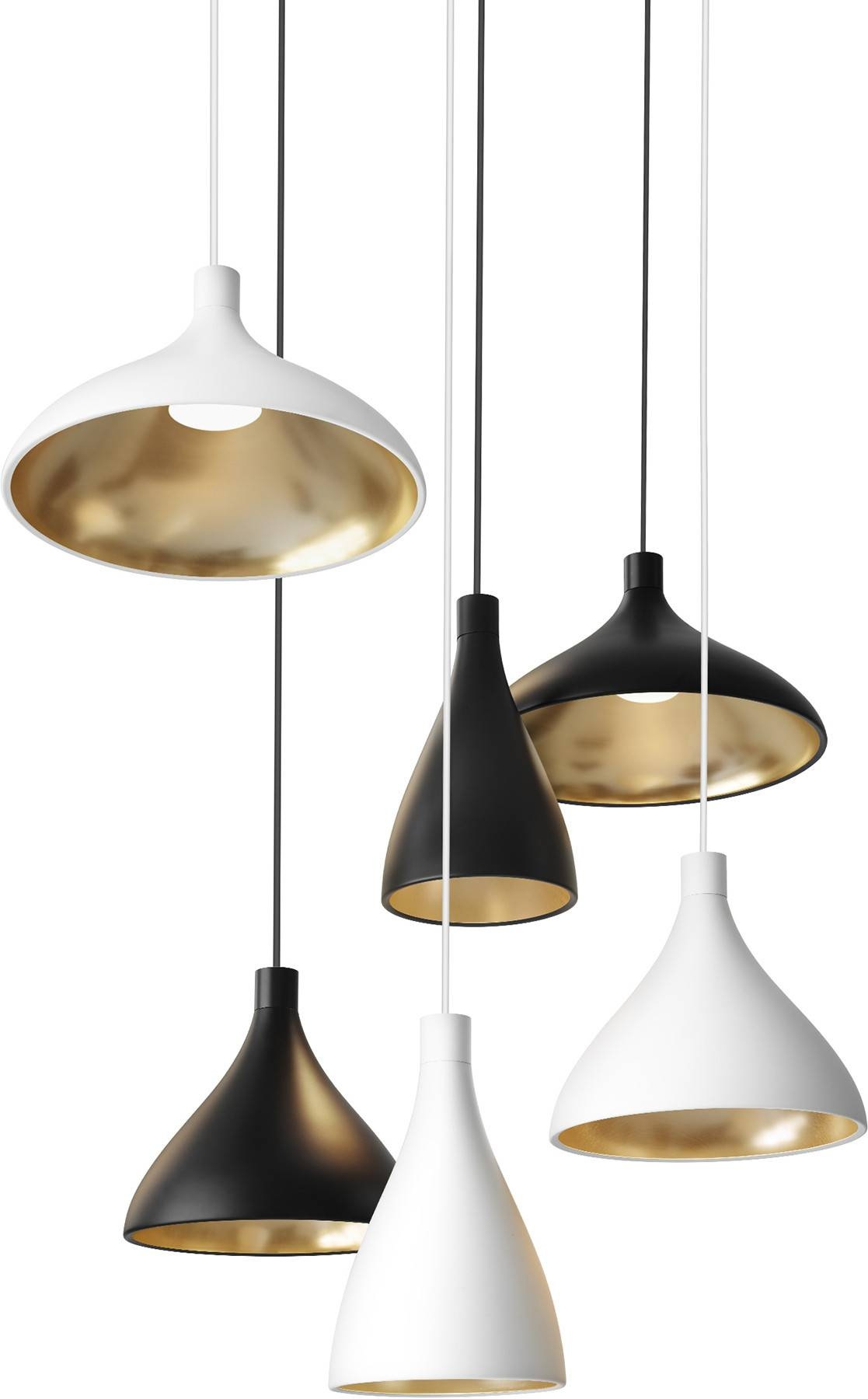 Astonishing Contemporary Pendant Lighting 90 On Short Pendant pertaining to Short Pendant Lights Fixtures (Image 2 of 15)