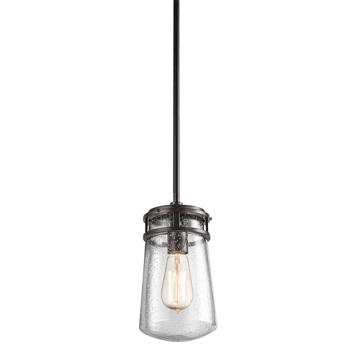 Astonishing Outdoor Lighting Pendants 45 For Your Juno Track for Juno Pendants (Image 1 of 15)