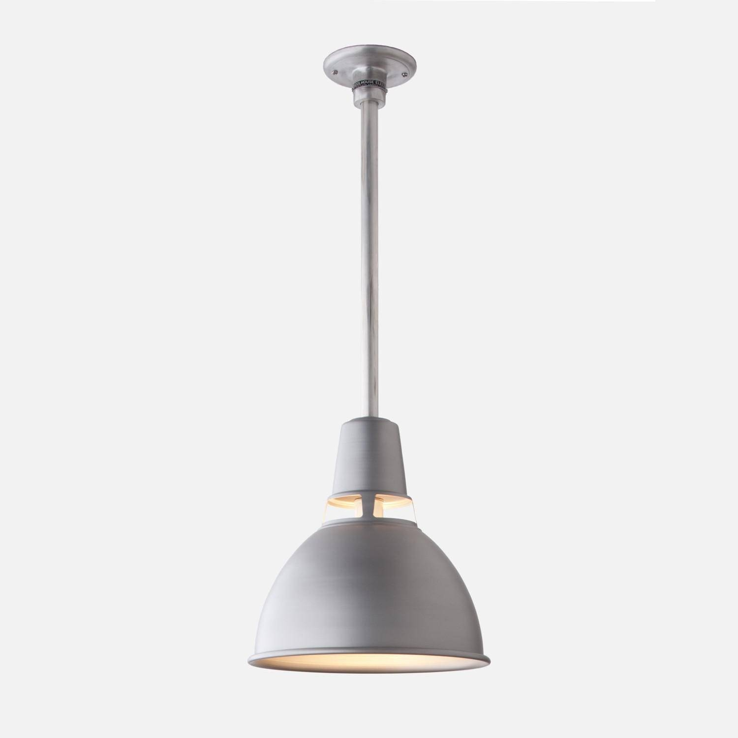 Awesome Commercial Pendant Light Fixtures 63 With Additional in Commercial Pendant Lights (Image 1 of 15)