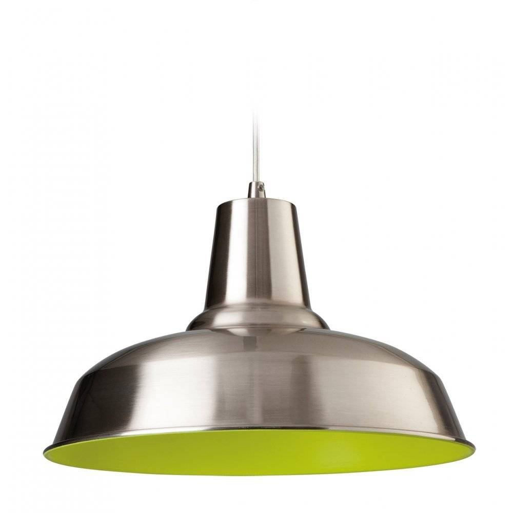 Awesome Green Pendant Light 98 In Purple Pendant Light With Green throughout Lime Green Pendant Lights (Image 3 of 15)