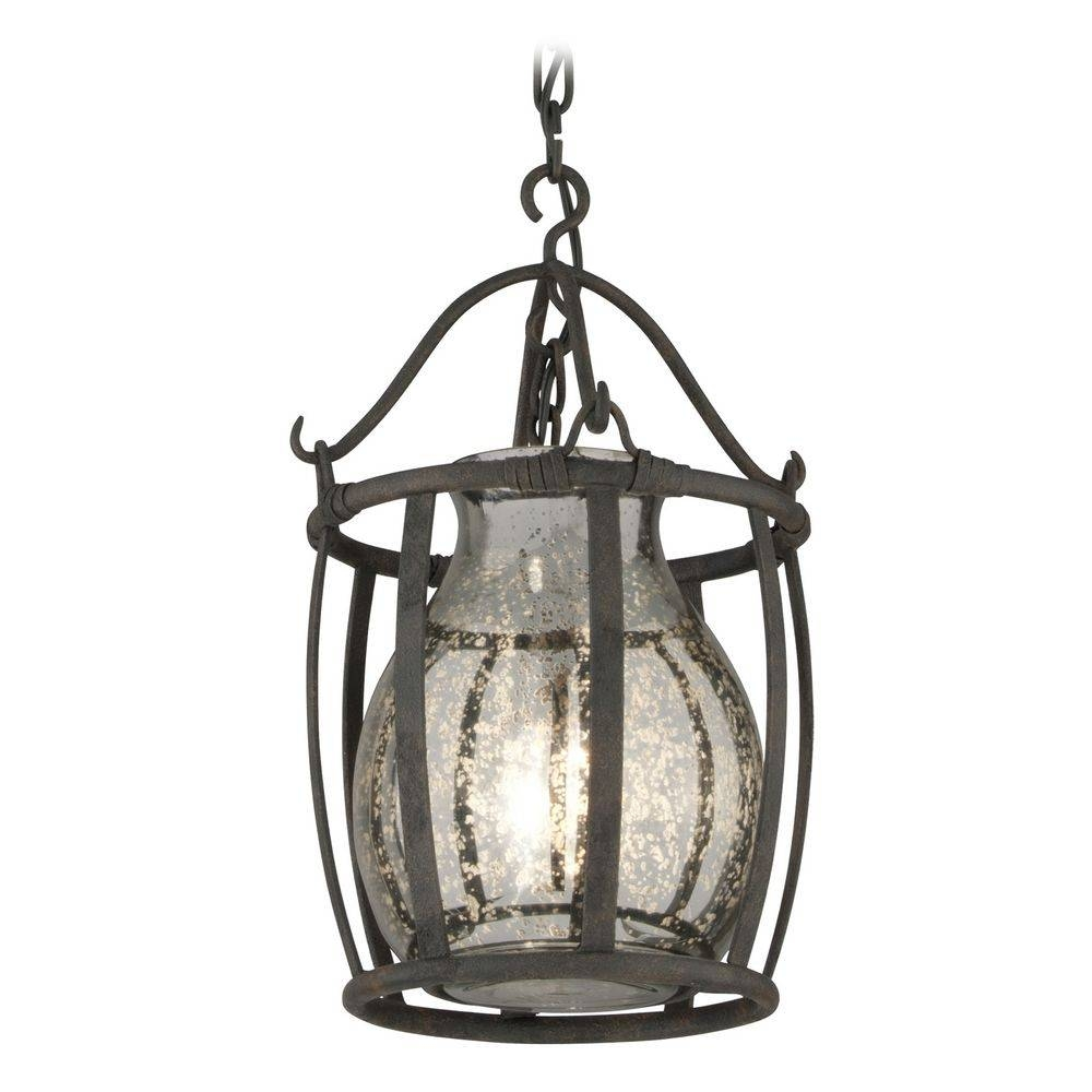 Awesome Mercury Glass Pendant Light Fixtures 67 In Kitchen Pendant with Mercury Glass Pendant Lights (Image 1 of 15)
