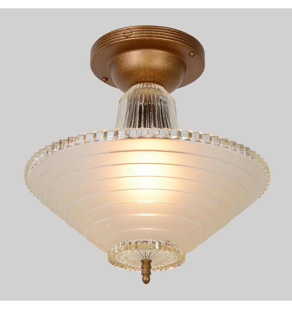 Awesome Pull Chain Pendant Light 32 For Your Vintage Pendant Light Throughout Pull Chain Pendant Lights Fixtures (View 10 of 15)