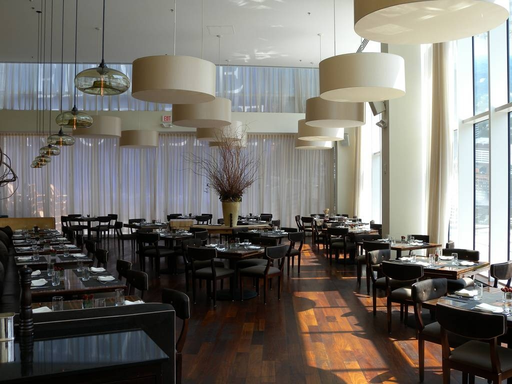 Awesome Restaurant Pendant Lights 25 On Black Pendant Light regarding Restaurant Pendant Lighting Fixtures (Image 2 of 15)