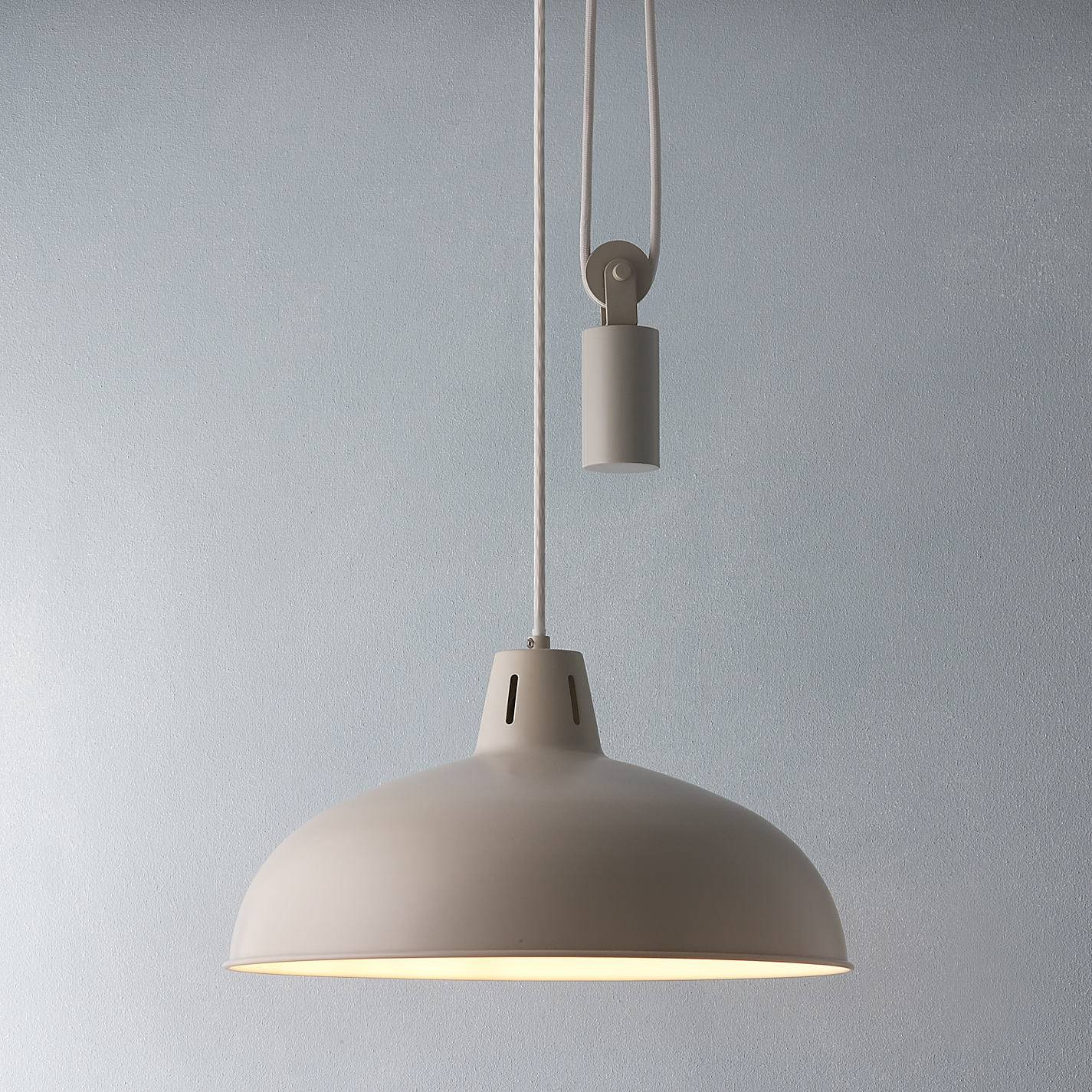 retractable lighting fixtures. Awesome Retractable Ceiling Light 60 With Additional Led Within Pendant Lights Fixtures (Image Lighting I