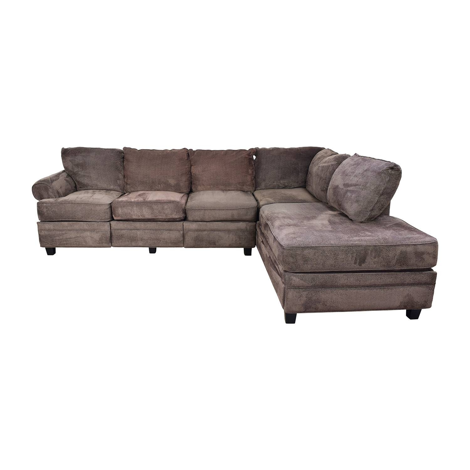Awesome Used Sectional Sofa Sale 95 With Additional Jennifer Sofas throughout Jennifer Sofas and Sectionals (Image 5 of 15)
