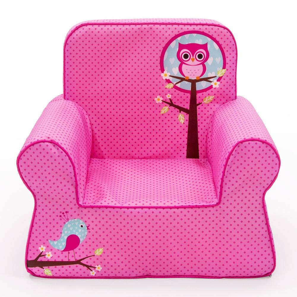 Baby Sofa Chair | Ira Design regarding Toddler Sofa Chairs (Image 2 of 15)