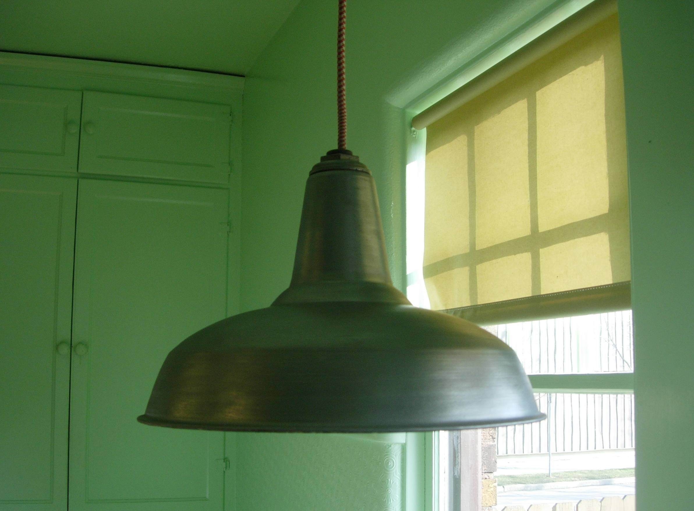 Barn Pendant Light Fixtures – Baby Exit Intended For Barn Pendant Lights (View 12 of 15)