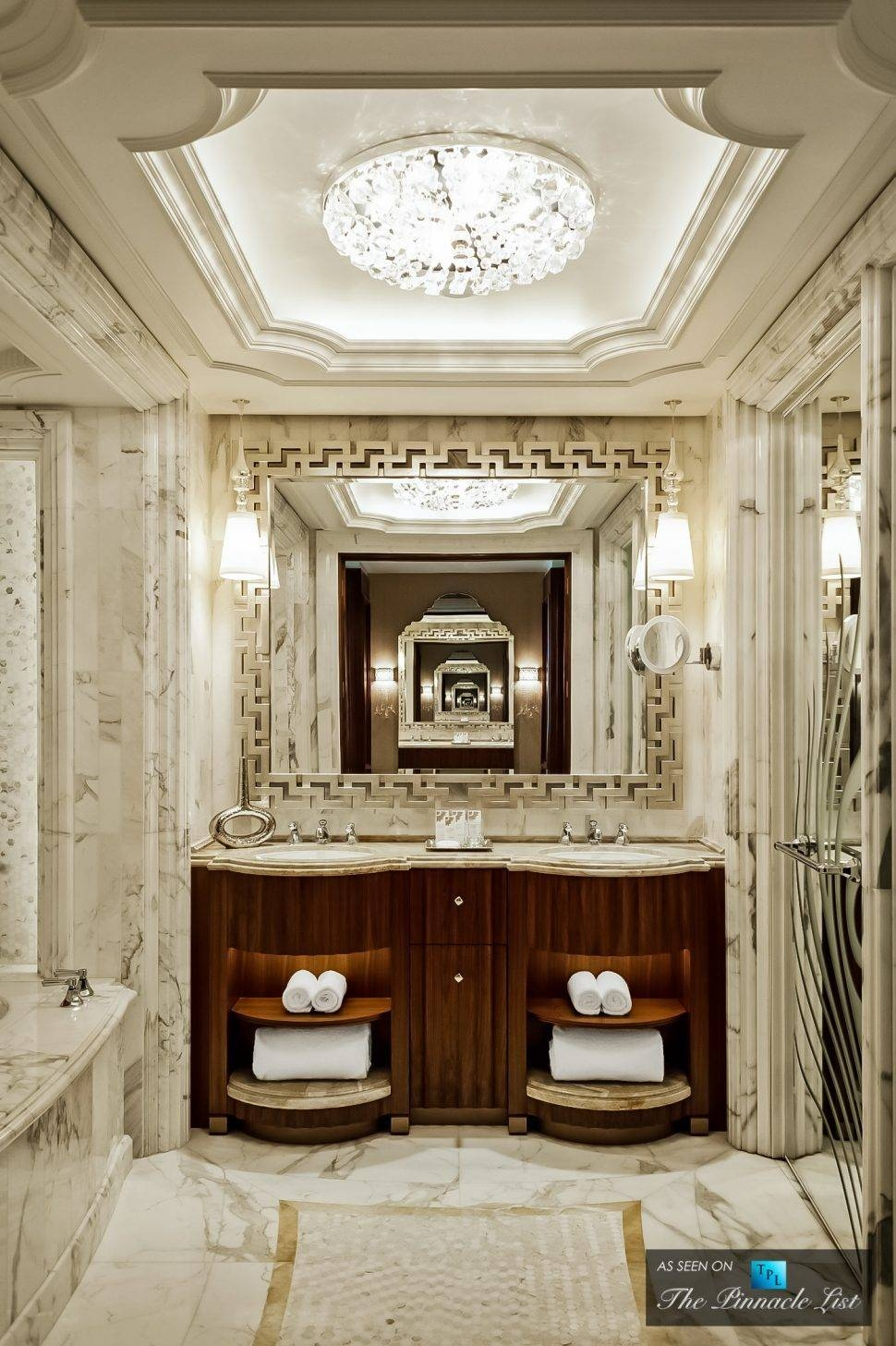 Bathroom Cabinets : Full Wall Mirrors Where To Buy Mirrors Wooden in Where to Buy Vintage Mirrors (Image 2 of 15)