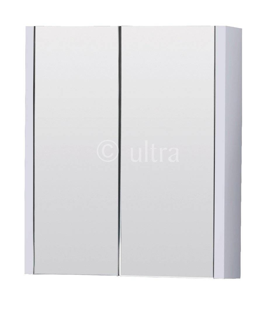 Bathroom Cabinets : Large Mirrored Bathroom Cabinet Wall Mirror with regard to Slim Wall Mirrors (Image 3 of 15)