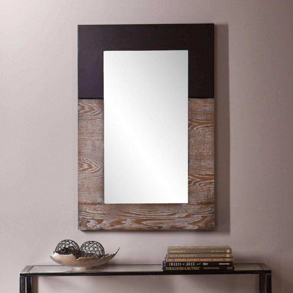 Bathroom Cabinets : Mirrors For Sale Uk Oak Framed Mirrors Sale regarding Rustic Oak Framed Mirrors (Image 4 of 15)