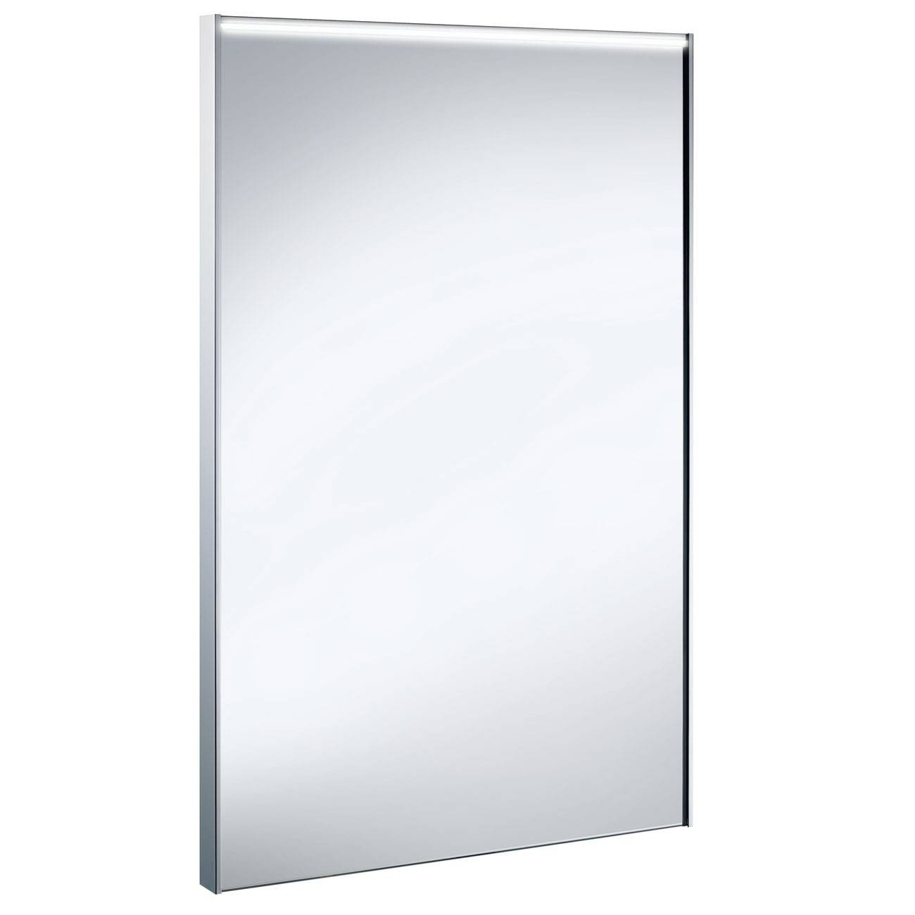Bathroom Mirrors, Vanity Mirrors, Makeup Mirrors - Rogerseller with regard to Slim Wall Mirrors (Image 4 of 15)