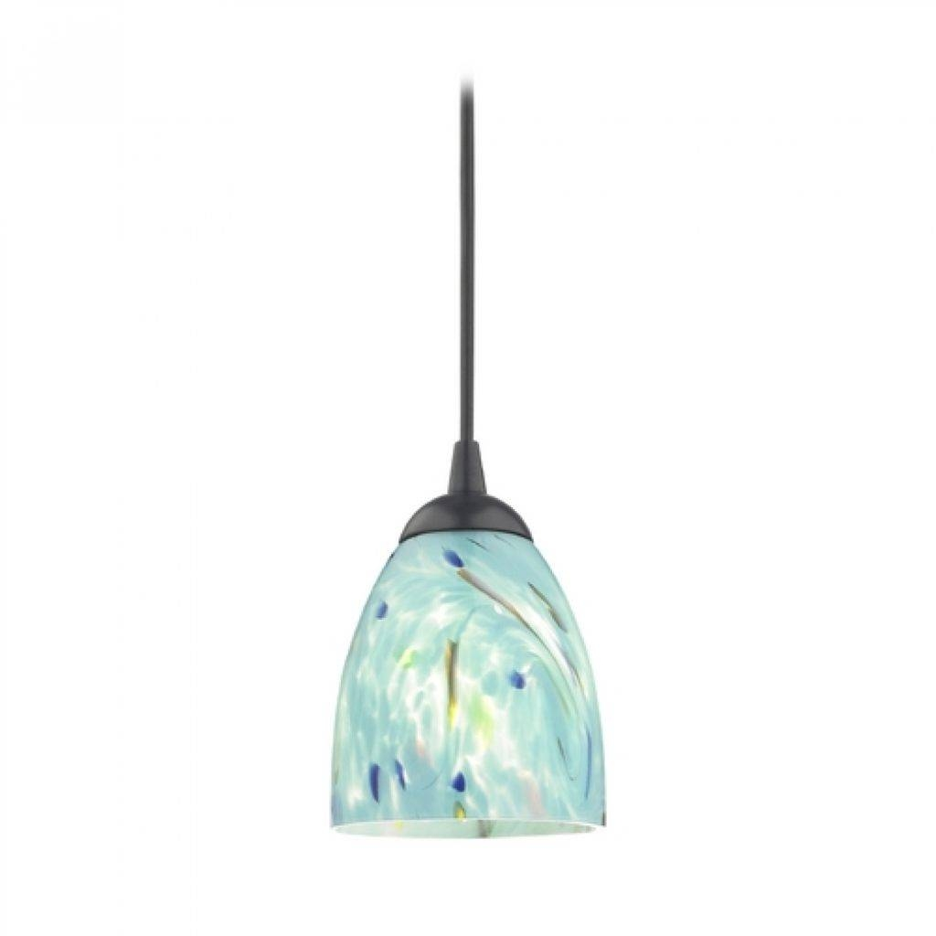 2019 Popular Battery Operated Hanging Lights