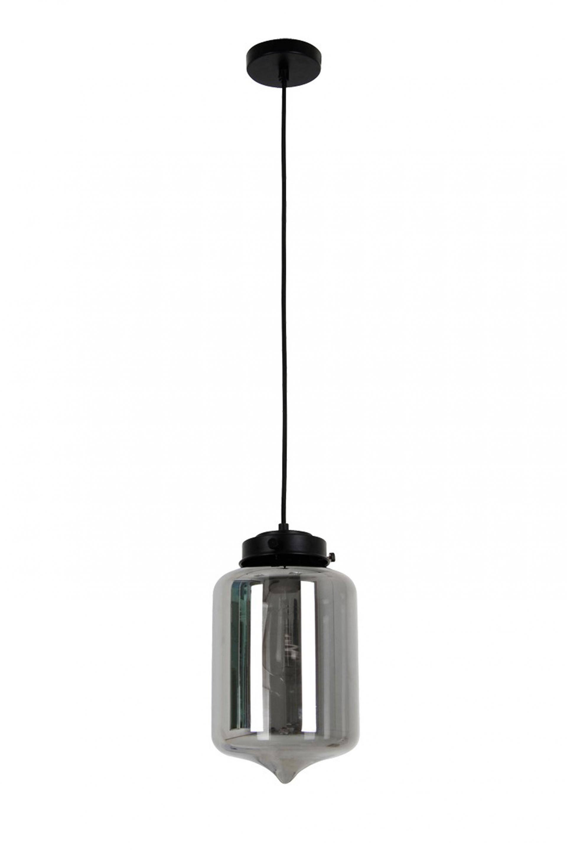 Beacon Pendant Lighting. Beacon Lighting Ledlux Nord Led Up And inside Beacon Pendant Lights (Image 7 of 15)