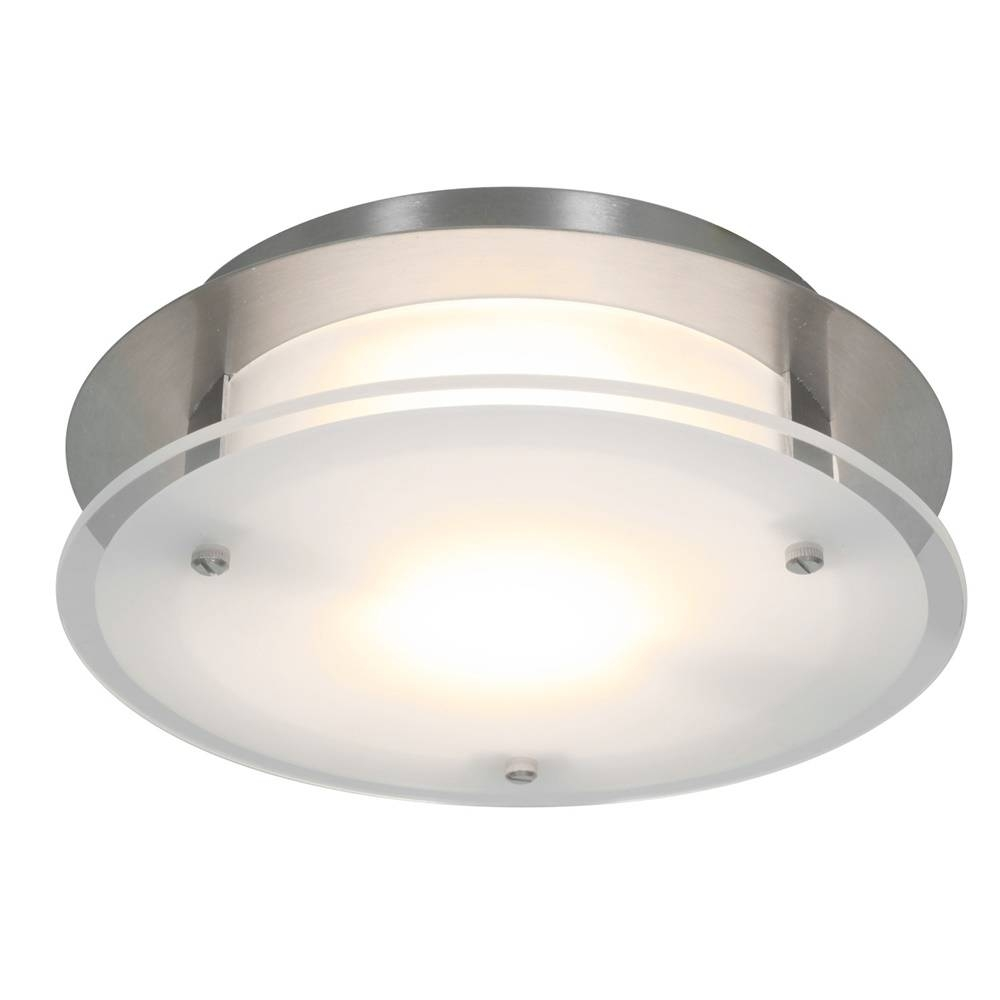 Beautiful Bathroom Ceiling Fans With Light 75 For Short Pendant regarding Short Pendant Lights (Image 2 of 15)