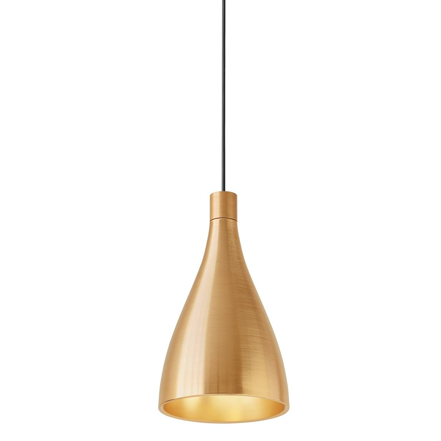 Beautiful Brass Pendant Lights 70 For Your Milk Glass Pendant With Milk Glass Pendant Lights (View 14 of 15)
