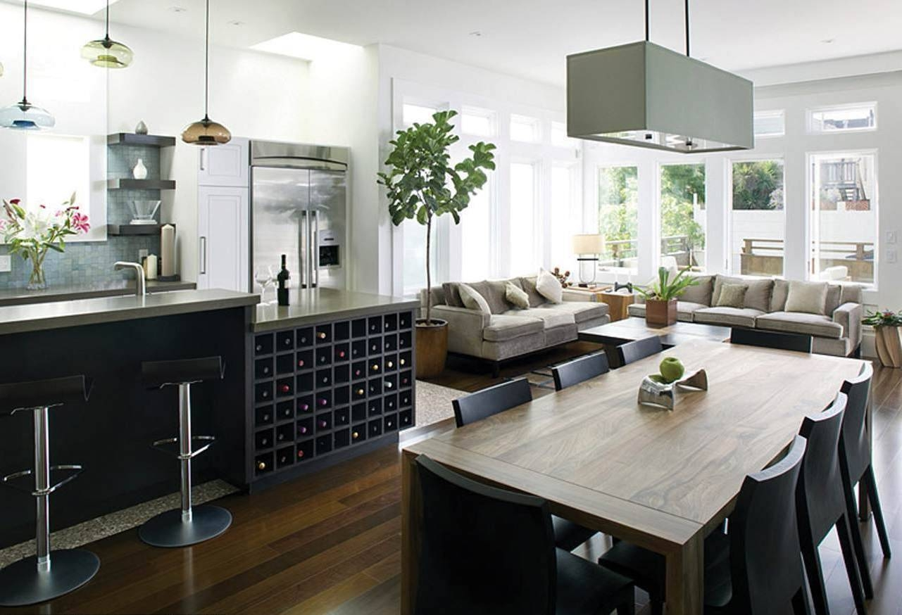 Beautiful Pendant Light Fixtures For Kitchen Island 61 About throughout Restoration  Hardware Pendant Lights (Image - 2017 Latest Restoration Hardware Pendant Lights