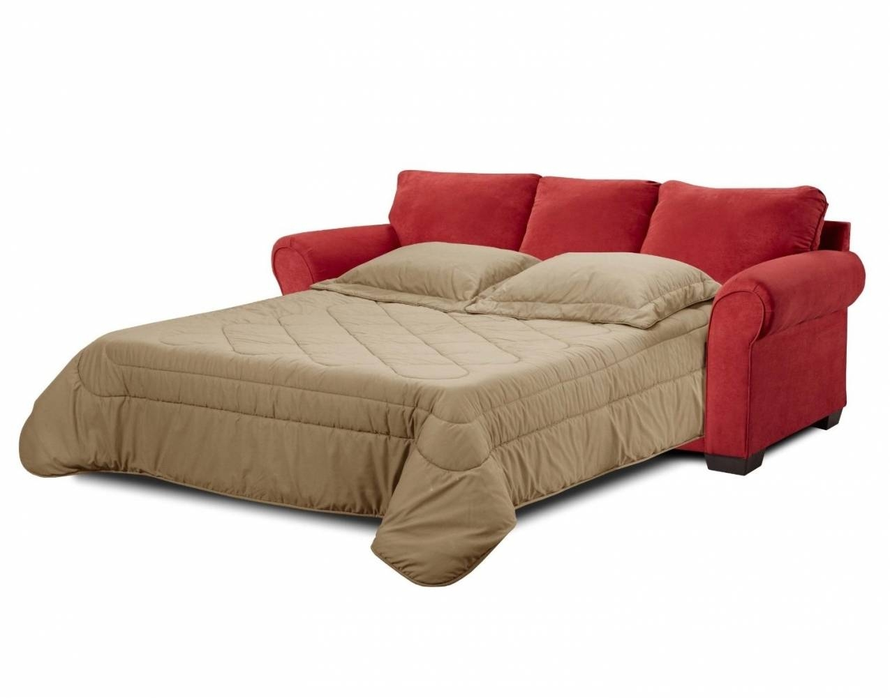 Beautiful Simmons Sofa Beds – Merciarescue With Simmons Sofa Beds (View 2 of 15)