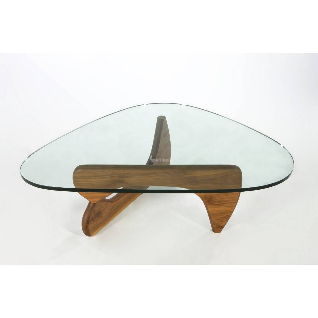 Beautiful Small Glass Coffee Table Pleasant Coffee Table Design regarding Small Glass Coffee Tables (Image 1 of 15)