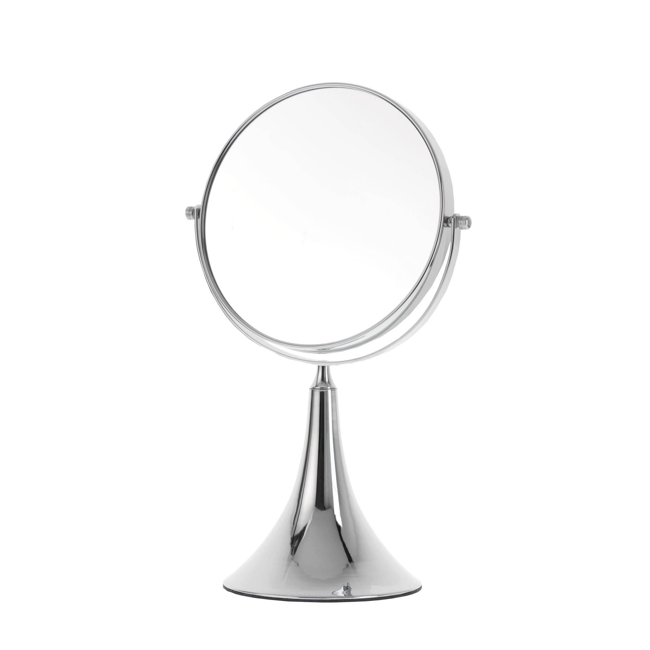 Beautiful Small Mirrors - In Decors for Small Mirrors (Image 1 of 15)