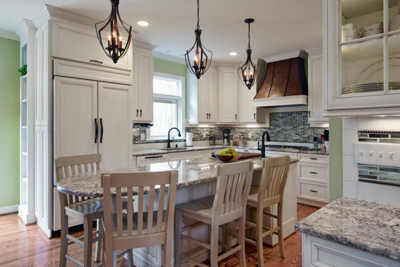 Beautiful Wrought Iron Pendant Lighting 80 About Remodel Modern inside Wrought Iron Pendant Lights For Kitchen (Image 3 of 15)