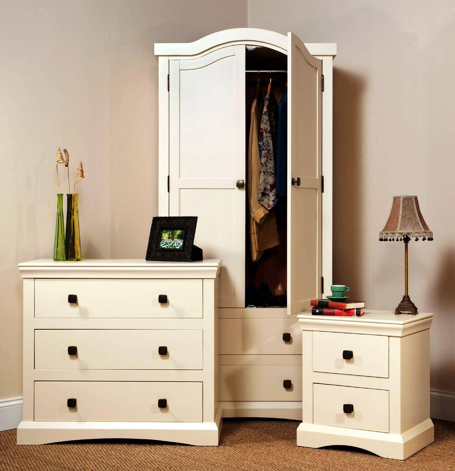 Bedroom : Cheap Bedroom Sets Bedrooms Dressers French Design regarding Cheap French Style Mirrors (Image 3 of 15)