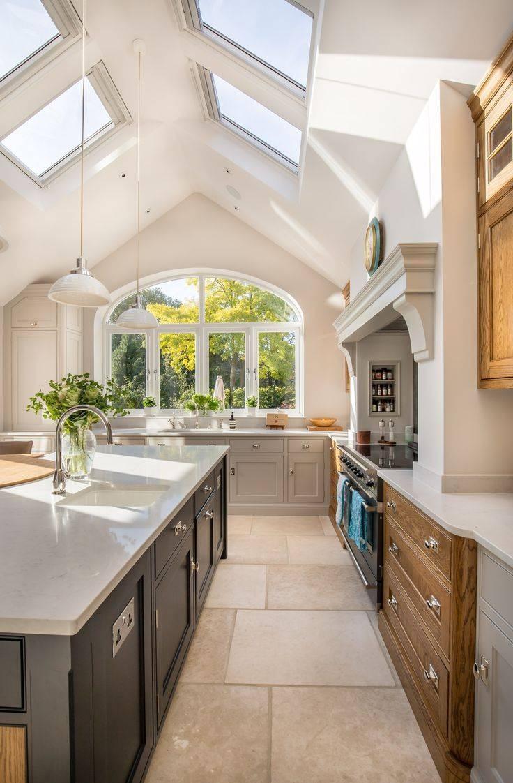 Best 10+ Vaulted Ceiling Lighting Ideas On Pinterest | Vaulted intended for Pendant Lights for Vaulted Ceilings (Image 3 of 15)