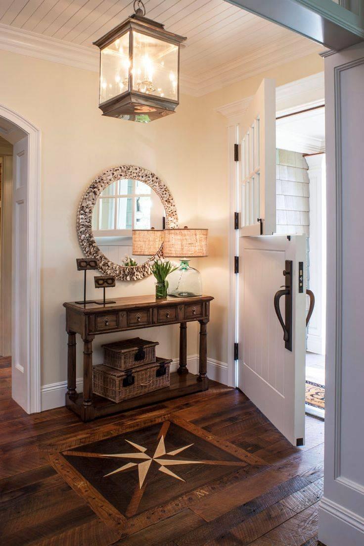 Best 20 Entry Lighting Ideas On Pinterest Lantern Light Fixture Intended For Entrance Hall